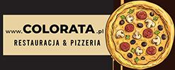 Colorata.pl Logo